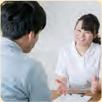 言語聴覚療法によるアプローチ